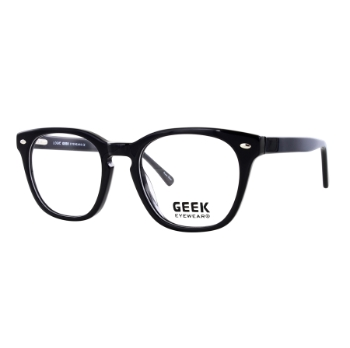 Geek Eyewear GEEK LOGIC Eyeglasses